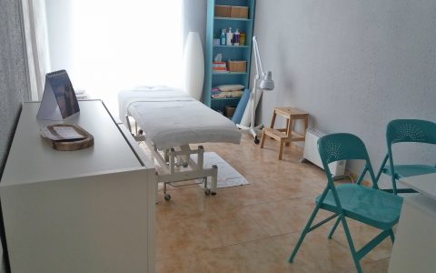 Fisioterapia Barcelona 3